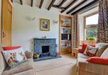 Location vacances Grasmere - Holly Tree Cottage-1
