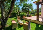 Location vacances Terrasini - Calarossa Sea Villas by Wonderful Italy-3