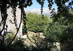 Location vacances Korčula - Apartment Korcula 9267a-3