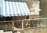 Location vacances Vieste - Monolocale Vieste (Casa Maria)-2