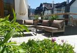Hôtel Fiss - Hotel Astoria-4