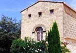 Location vacances La Bastide-d'Engras - La Lavandine-2