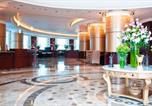 Hôtel Doha - Retaj Al Rayyan-2