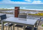 Location vacances Port Fairy - Il Mare - Ocean views and beautifully designed-4