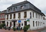 Hôtel Mönchengladbach - Hotel Rath-1