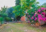 Location vacances Felanitx - Son Negre-1