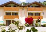 Location vacances Ledro - Apartment in Ledro/Ledrosee 22678-1