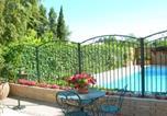 Location vacances Sérignan - Casa-Belle-2
