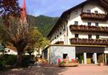 Hôtel Vipiteno - Hotel Residence der Bircher-3