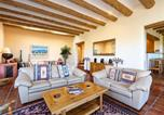 Location vacances Santa Fe - Mitchell's East Side, 3 Bedrooms, Sleeps 6, Deck, Views, Wifi, Grill-4