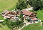 Location vacances San Candido - Innichen - Kleinmarerhof-1