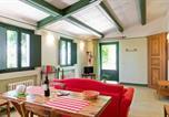 Location vacances Corinaldo - Appartamento Lacrima-4