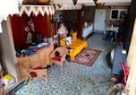 Location vacances Midelt - La Perle D'ifrane-3