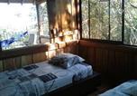 Location vacances Sámara - Samara Monkey Villa-4