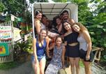 Location vacances El Nido - Sun Valley Inn-4