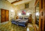 Location vacances Xagħra - &quote;Steves Villas&quote; Villa ta Rosi-4