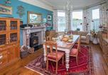 Location vacances Bovey Tracey - Clarendon-3