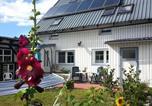 Location vacances Medebach - Fewo-Tannenhof-1