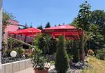 Hôtel Kamp-Bornhofen - Hotel Restaurant Nikopolis-3