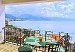 Location vacances Puerto Vallarta - 1242 Pacific-4