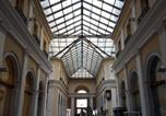 Location vacances  Province de Trieste - Appartamento Tergesteo-3