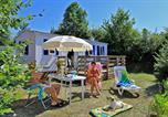 Camping avec Chèques vacances Haute-Marne - Castel La Forge de Sainte Marie-3