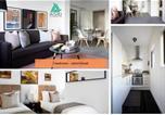 Location vacances Hemel Hempstead - Aisiki Apartments at Upton Road-1