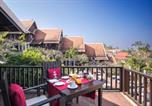 Hôtel Luang Prabang - Kiridara Luang Prabang-4