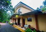 Hôtel Ella - Ella Nature Resort-4