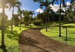 Location vacances Hāna - Hana Estate home-4