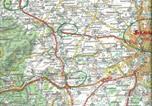 Location vacances Alsace - Gite Meublé Berger-1