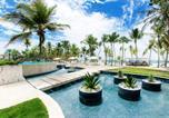 Location vacances Punta Cana - Villa Caleton Expectacular Ocean Front- Cap Cana-2