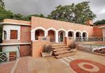 Hôtel Jodhpur - Hotel Inn Season-4