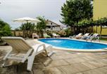 Location vacances Marčana - Apartments Andrea-1