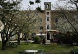 Hôtel La Bastide-Puylaurent - Hotel Carmel-1