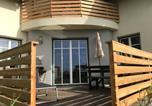 Location vacances Maria Taferl - Landhaus Brindles-2