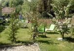Location vacances Trept - Loft à La Campagne-3