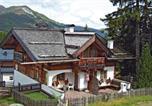 Location vacances Gerlos - Apartment Hochkrimml Ii-1