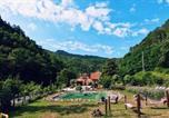 Location vacances San Marcello Pistoiese - Agriturismo La Valle dei Castagni - Appartamenti Indipendenti-1