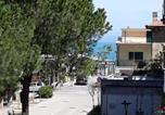 Location vacances Città Sant'Angelo - Casa Luca-4