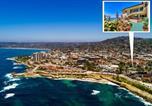 Location vacances La Jolla - #616 #15 - Coastal Bliss Iv-1