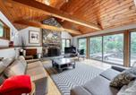 Location vacances Chittenden - Mill Stream House-1