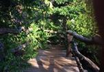 Location vacances  Cambodge - Tree Top Eco-Lodge-1