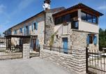 Location vacances Buje - Casa dei Boscarini-1