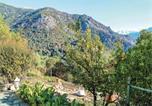 Location vacances Cuttoli-Corticchiato - Three-Bedroom Apartment in Sarrola Carcopino-4