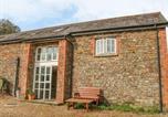 Location vacances Dulverton - West Bowden Farm-3