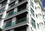 Location vacances Kathu - High Style Condominium-2