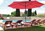 Location vacances Oprtalj - Holiday home Oprtalj 7-2