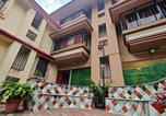 Location vacances Lonavala - Green Haven, Hill View Cottages, Tungarli-1