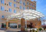 Hôtel Albuquerque - Holiday Inn Hotel and Suites Albuquerque - North Interstate 25-2